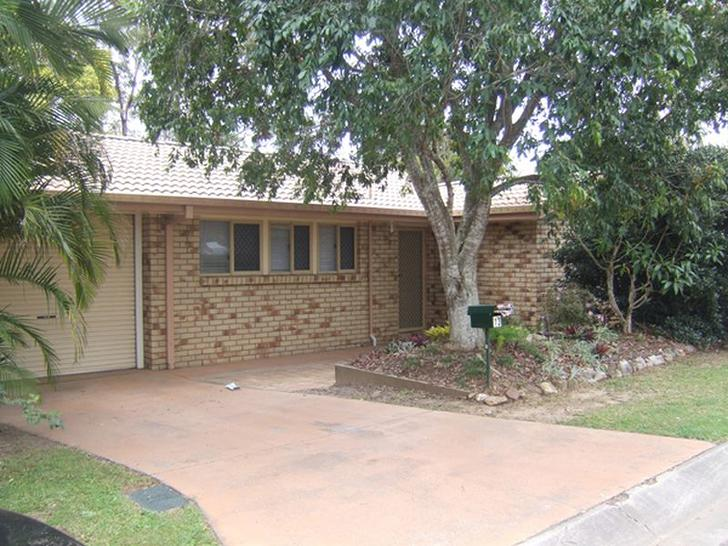 13 Lindner Close, Eagleby 4207, QLD House Photo