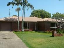 House - 11 Matthew Drive, Urangan 4655, QLD