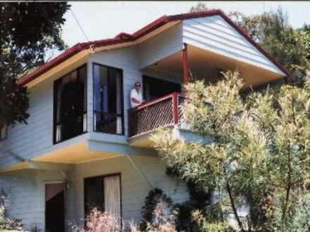 House - 38A Stewart  , Cres...