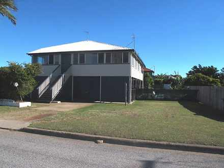 6 Herbert Street, Gladstone Central 4680, QLD House Photo