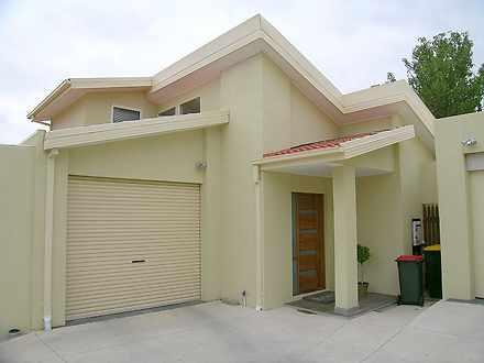VILLA/38A Thompson Street, Avondale Heights 3034, VIC Villa Photo