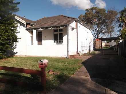 10 Smythe Street, Merrylands 2160, NSW House Photo