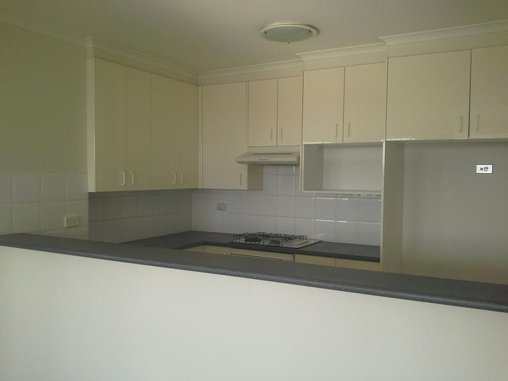 32/1-15 Fontenoy Road, Macquarie Park 2113, NSW Apartment Photo