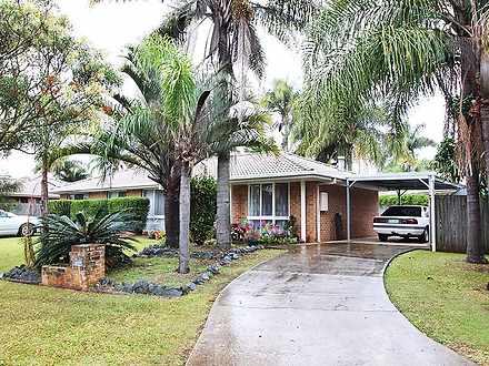 12 Claremont Drive, Murrumba Downs 4503, QLD House Photo