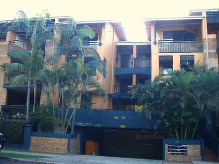 Unit - 108 Sydney  Street, ...