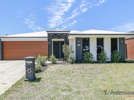 House - 117 Maamba Road, Wa...