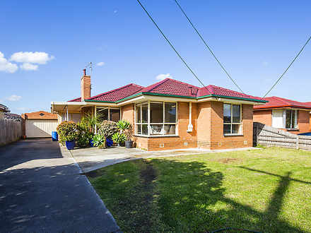 178 Military Road, Avondale Heights 3034, VIC House Photo