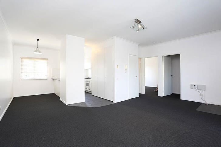 Apartment - 13/461 Lygon St...
