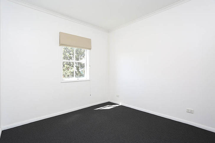 13/461 Lygon Street, Carlton 3053, VIC Apartment Photo