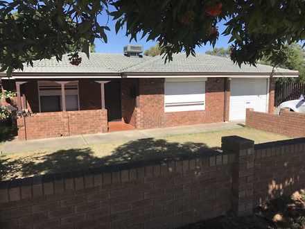 House - 534 Rockingham  Roa...