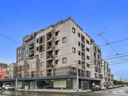 Apartment - 14G/5 Beavers R...
