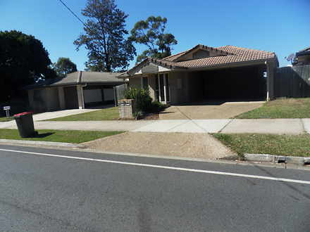 Murrumba Downs 4503, QLD Duplex_semi Photo
