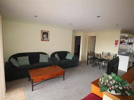 Townhouse - 7/1 Penders Cou...