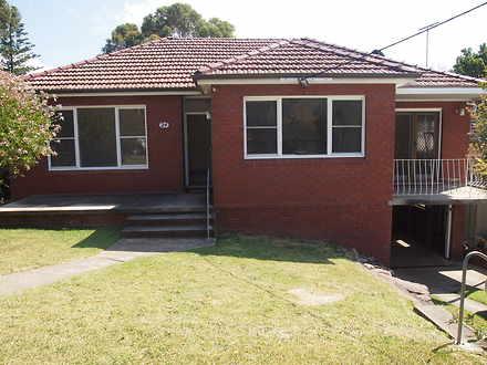 House - 24 Keith Street, Pe...
