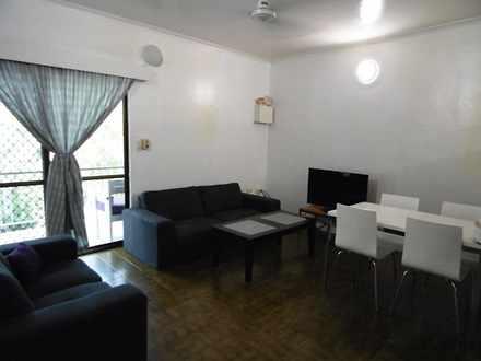 Apartment - 5/164 Smith Str...