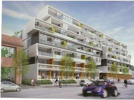 Apartment - 102-102A/185 Mo...