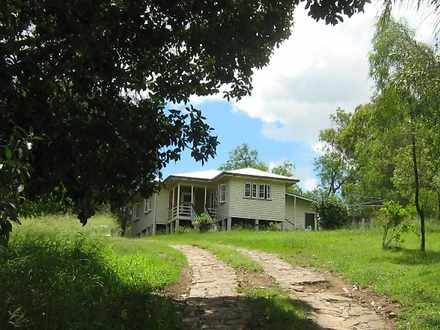 Grandchester 4340, QLD House Photo