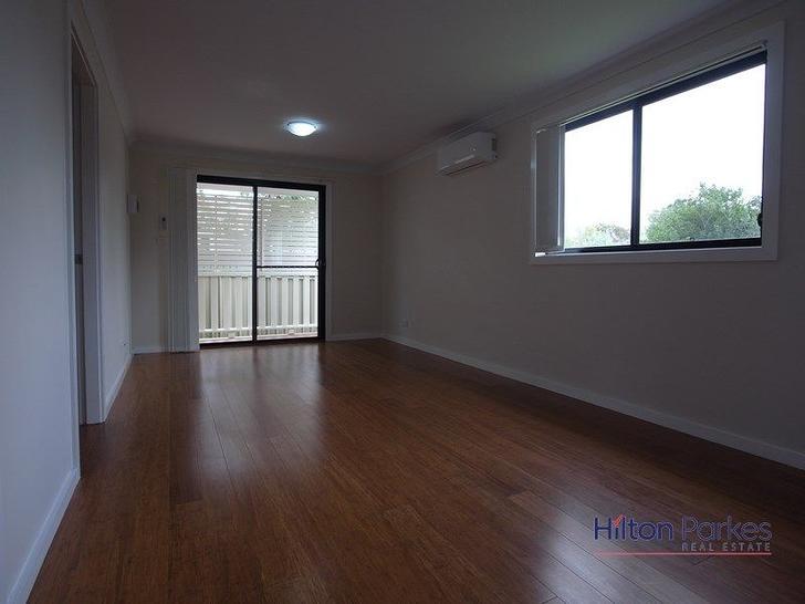 4A Close Place, Hebersham 2770, NSW House Photo