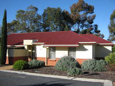 House - 6/42 Pigeon Flat Ro...