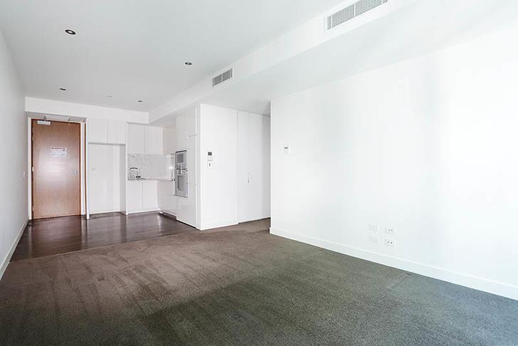 Apartment - 708/505 St Kild...