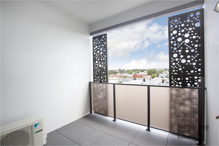 413/5 Beavers Road, Northcote 3070, VIC Apartment Photo