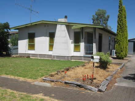 House - 7 Park Terrace, Bor...