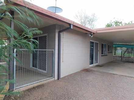 Unit - B/78 Daintree Street...