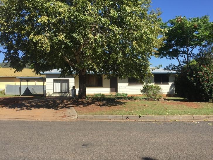 43 Hopedale Avenue, Gunnedah 2380, NSW House Photo