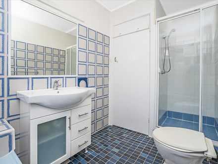 Bathroom  1515385127 thumbnail