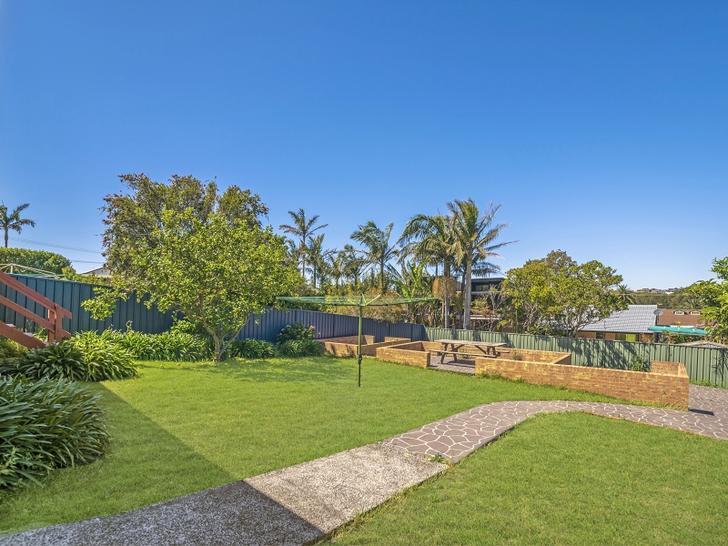 17 Woodland  Avenue, Thirroul 2515, NSW House Photo