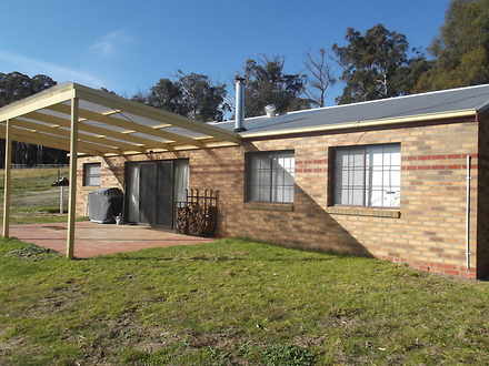 House - 215 Old Orbost Road...