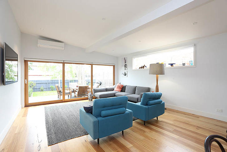 House - 27 Normanby Street,...