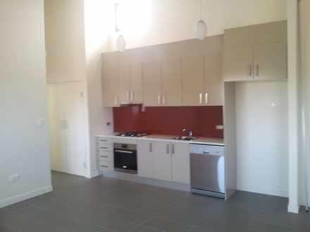 9fba0f2bc0bbb2e49289c207 b407 kitchen 1515397833 thumbnail