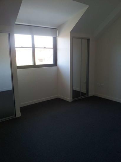 6a48cfb82ff3399d63091fa6 b407 room 1 1515397837 primary