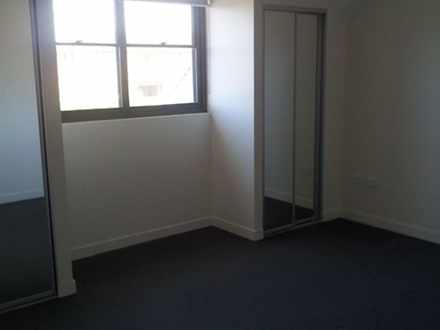 6a48cfb82ff3399d63091fa6 b407 room 1 1515397837 thumbnail