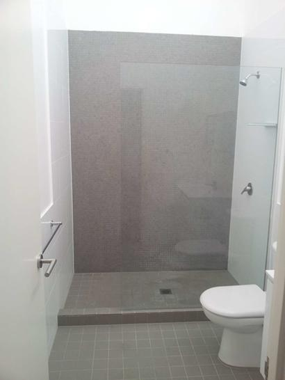 21cbeba0be5459f201d19203 b407 bathroom 1515397844 primary