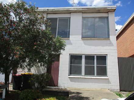 25 Bradley Street, Goulburn 2580, NSW House Photo