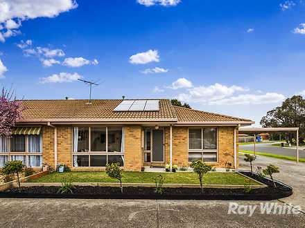 Unit - 1/3 Mcintosh Court, ...