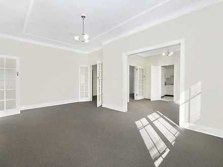 6/25 Balfour Road, Rose Bay 2029, NSW Apartment Photo
