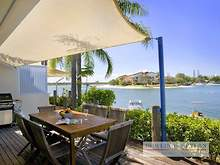 House - 5/16 Barbados Crescent, Noosa Heads 4567, QLD