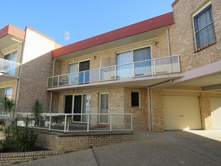 6/8-12 Paragon Avenue, South West Rocks 2431, NSW Unit Photo