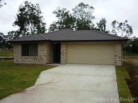 House - Regency Downs 4341,...