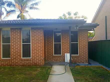 10A Kitson Place, Minto 2566, NSW House Photo
