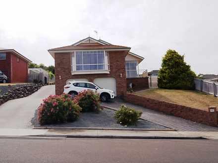 House - 2 Heather Crescent,...