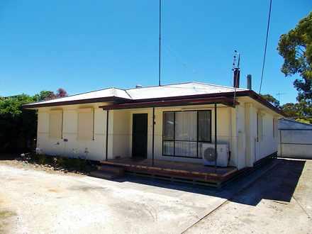 House - 7 Virgo Street, Bor...