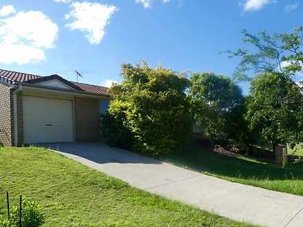 3 Paddies Crescent, Crestmead 4132, QLD House Photo