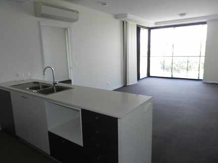 222/64 Glenlyon Street, Gladstone Central 4680, QLD Apartment Photo