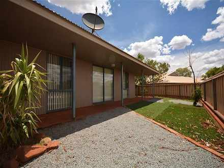 House - 4/6 Nardoo Loop, Ne...