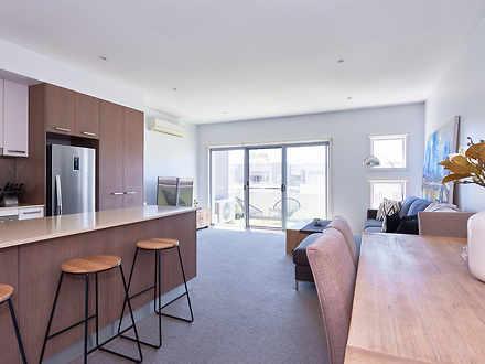 Apartment - 45/60-68 Glades...