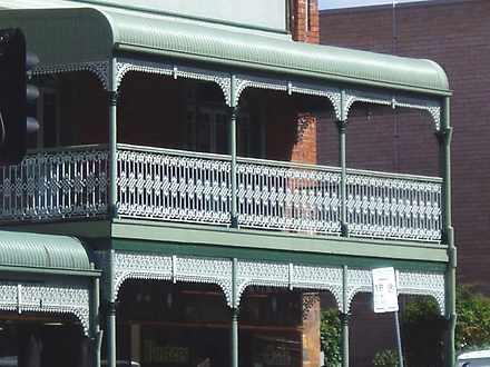 1/76 William Street, Bathurst 2795, NSW Unit Photo
